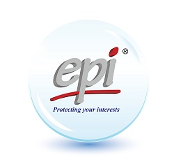 EPI Data Centre Training