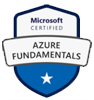 MS Certified Fundamentals