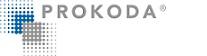 PROKODA - bedarfs- und kundenorientierte Aus- und Weiterbildung und garantiert Qualität in der Bildung